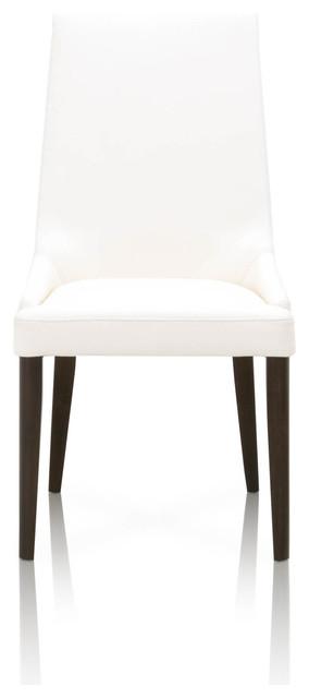 Aurora Dining Chair, Set of 2