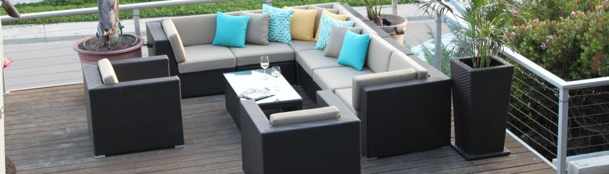 Eurolux patio san diego ca us 92111 for Houzz pro account cost