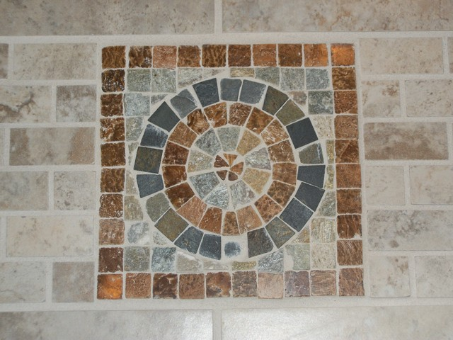 Bathroom remodel akron oh 1 contemporary tile Bathroom remodeling akron ohio