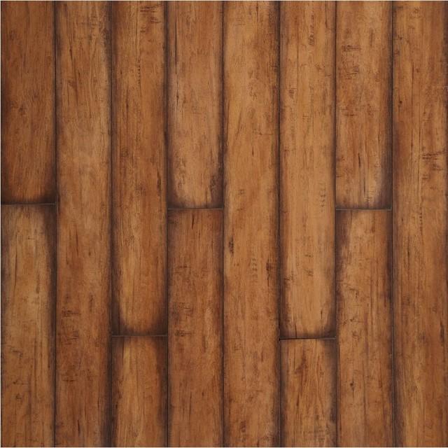 Laminate Flooring Lowes vinyl flooring In Stock Laminate Flooring
