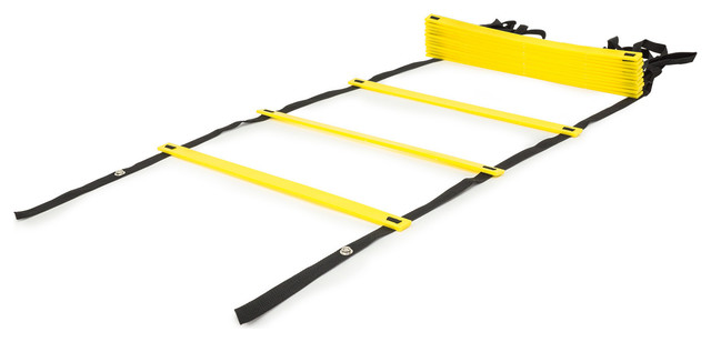 Speed Agility Ladder Ladders And Step Stools By Prosource