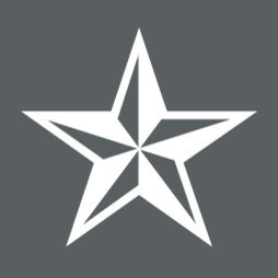 Blue Star Museums Offers Free Admission To Military Families At 2000