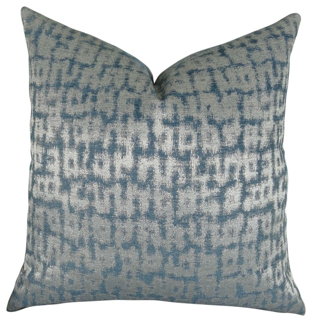 Sofa Pillows Contemporary: Thomas Collection Throw Pillow For Sofa 11427