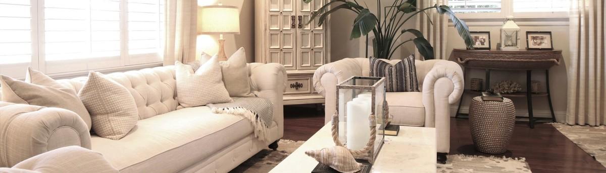Delightful The Whippet Design Company · Interior Designers And Decorators