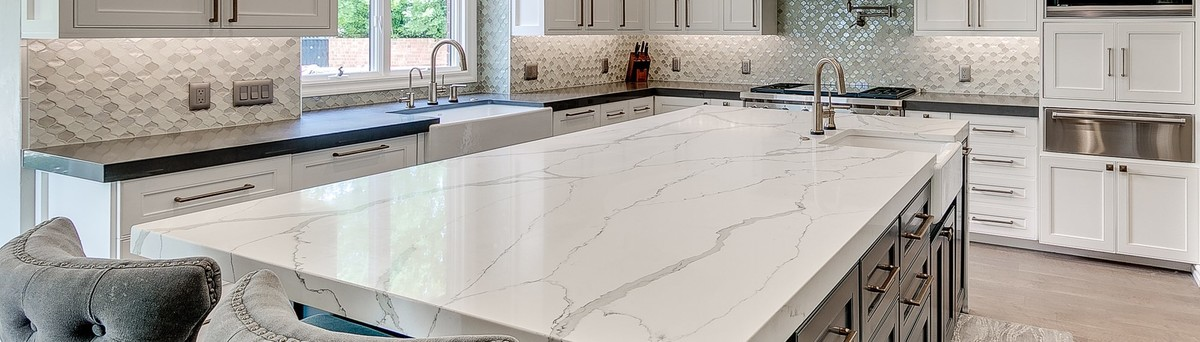 awesome marble countertops austin pictures