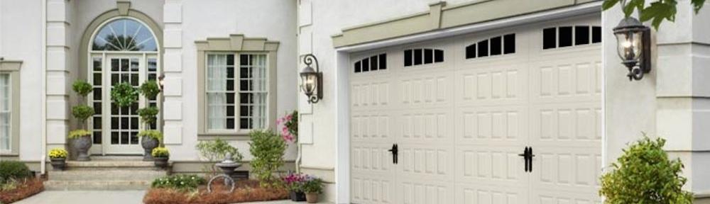 Superior Garage Doors   Atlanta, GA, US 30329