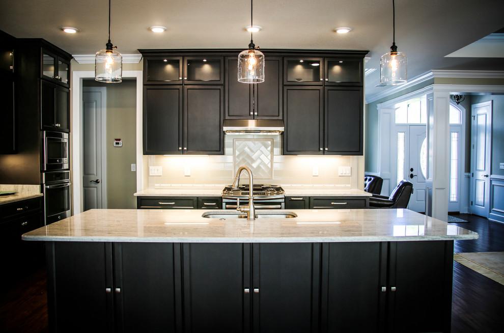 kitchen and bath cabinets tampa florida