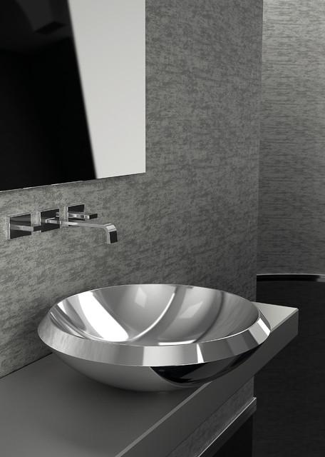 Zait Bathroom vinyl flooring for bathroom 42 inch bathroom – Stainless Steel Bathroom Sinks