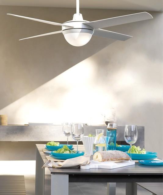 Altitude Eco 132cm Outdoor Fan