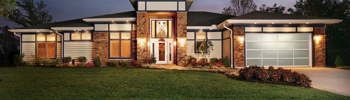Captivating American Overhead Doors, Inc.   Middletown, CT, US 06457   Garage Door  Sales U0026 Installation | Houzz