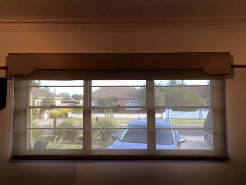 Blinds For Sale 1800