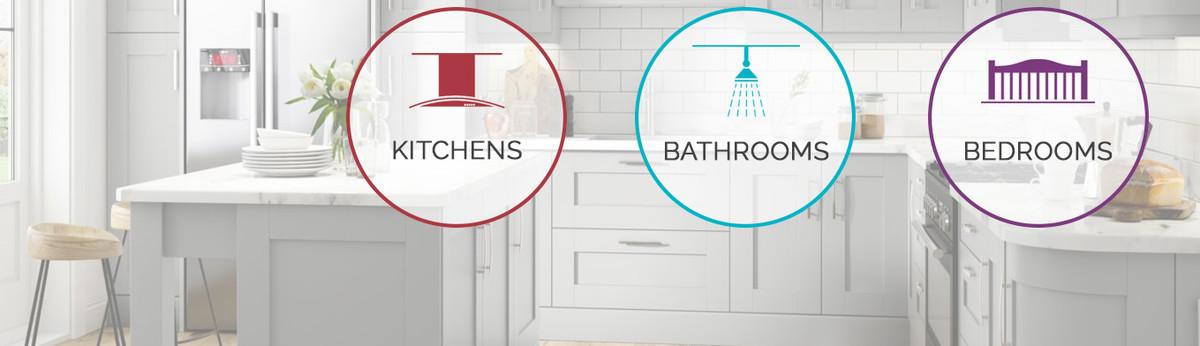 Modern homes royal leamington spa warwickshire uk cv31 for Modern homes leamington