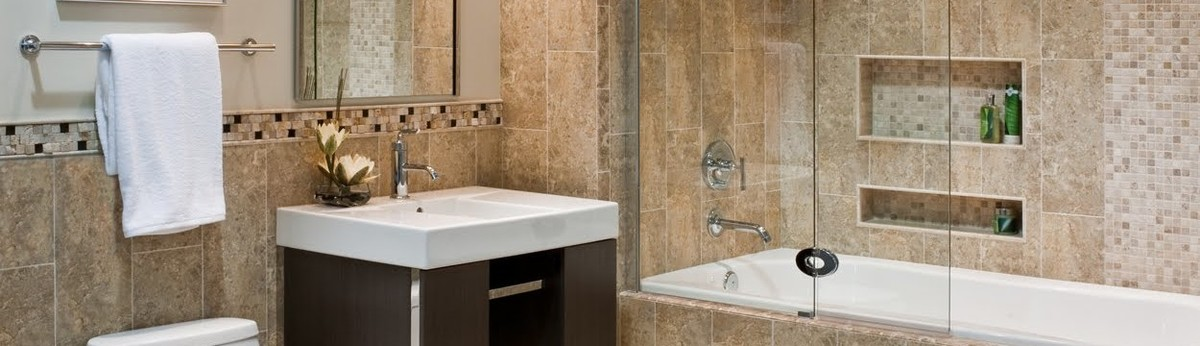 Darek And Sons Remodeling Mount Prospect IL US - Bathroom remodeling mount prospect il