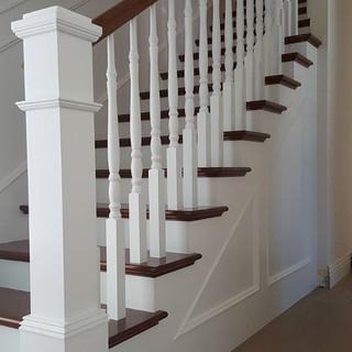 Pike Stair Company, Inc.   Anaheim, CA, US 92806