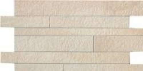 How To Put 12 X 24 Tile In Shower