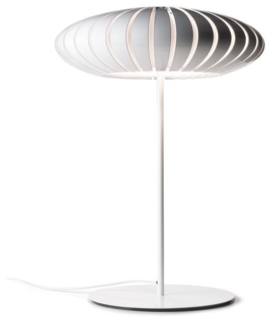 maranga m tischleuchte minimalistisch tischleuchten. Black Bedroom Furniture Sets. Home Design Ideas