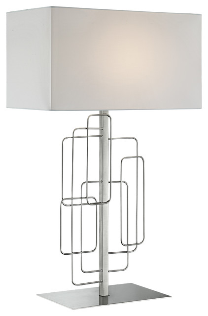 Lite Source Fayth Table Lamp.