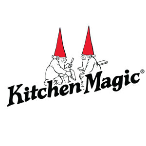 Kitchen Magic - Nazareth, PA, US 18064 - Contact Info