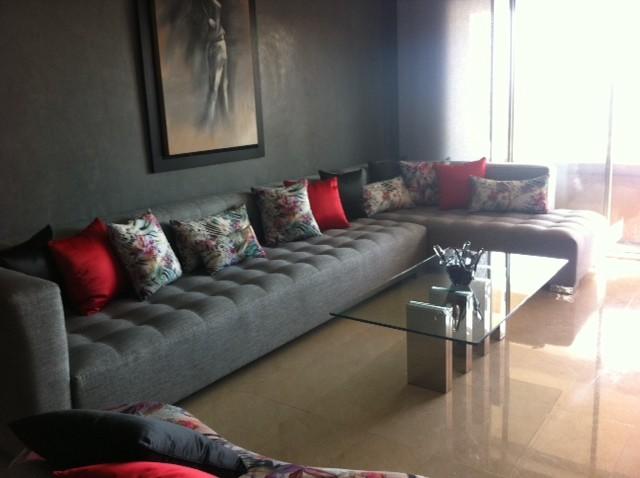 Home Sofa Salon Marocain