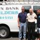 Town Bank Builders Inc