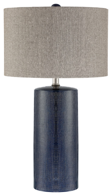 Lite Source Jacoby Table Lamp.