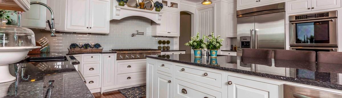 Creative Kitchens & Baths - Morgan Hill, CA, US 95037 - Kitchen ...