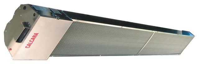 Ph-75ho High Output - 37,500 To 75,000 Btu/hr Ng