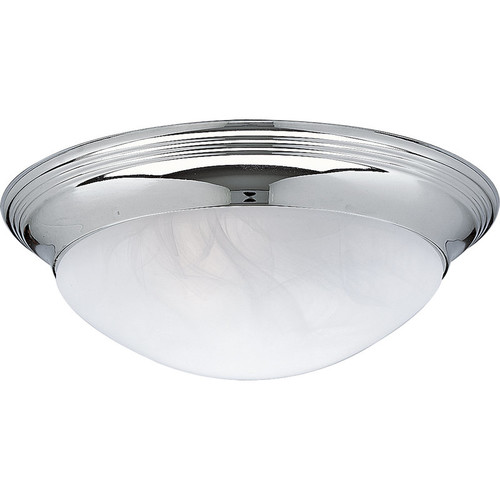 Can I use a light like this one over the tub?