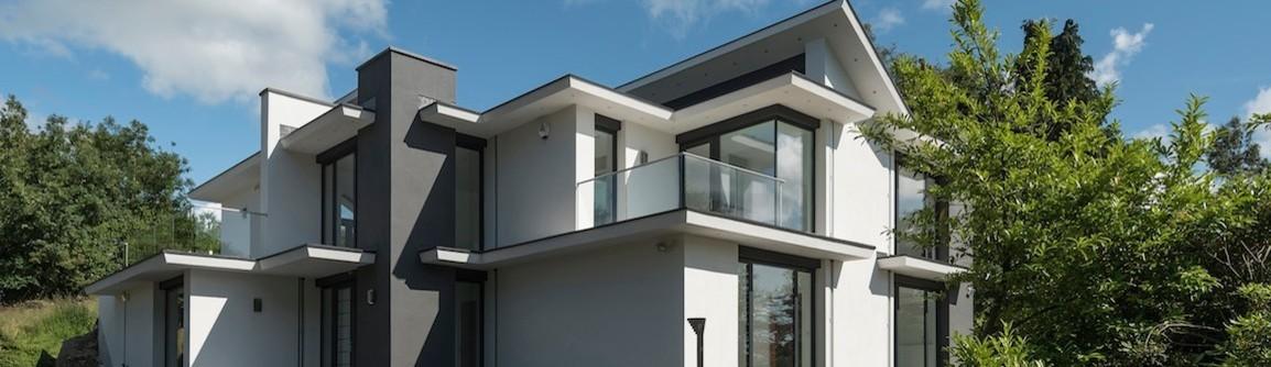 Home Design Kendal Part - 26: Home Designs Kendal.