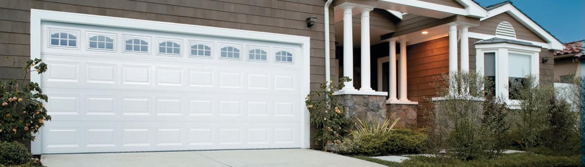 Beautiful OVERHEAD DOOR CO OF TOLEDO   Toledo, OH, US 43612   Reviews U0026 Portfolio |  Houzz