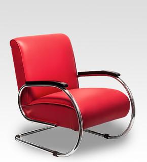 was kostet der sessel wo kann man ihn kaufen. Black Bedroom Furniture Sets. Home Design Ideas