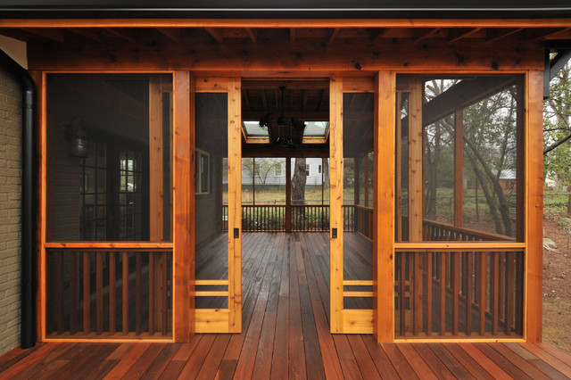 ez brings outside screen info porch screened an door in doors teamns amazing the exterior