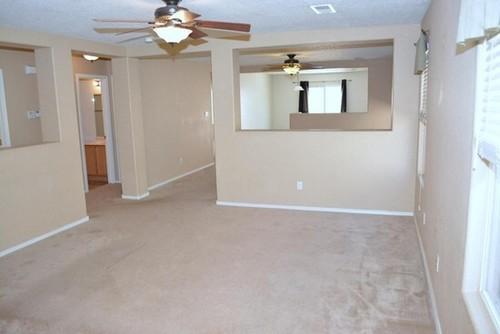 Odd Living Room Layouts | o2 Pilates