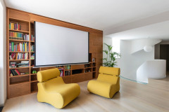 Houzz Tour: An 18th Century Building is Beautifully Updated