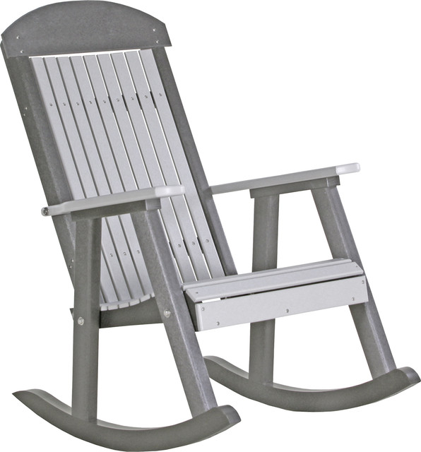 50 Best Modern Outdoor Rocking Chair