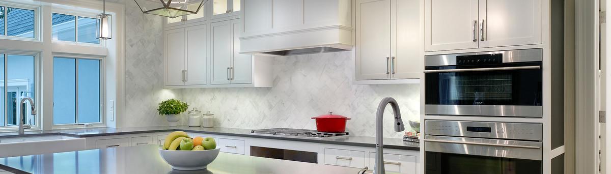 Architectural Cabinetry U0026 Millwork   Washington, NJ, US 07882