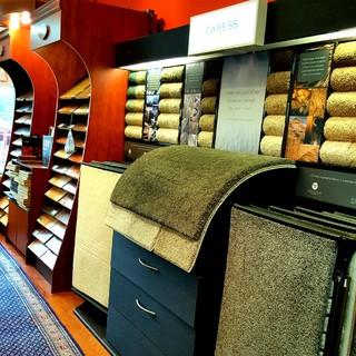 sam's floor covering - lorton, va, us 22079