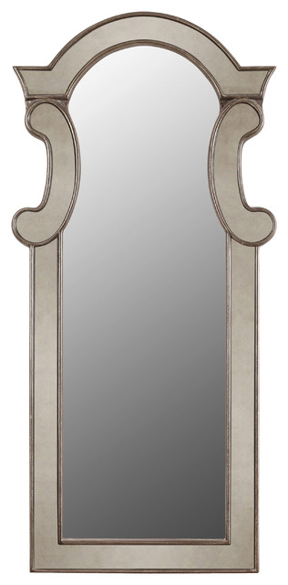 Tillman Wall Mirror.