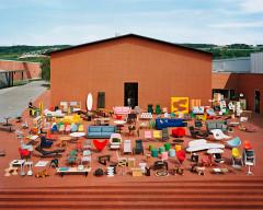 4 Musei del Design nel Mondo da Visitare