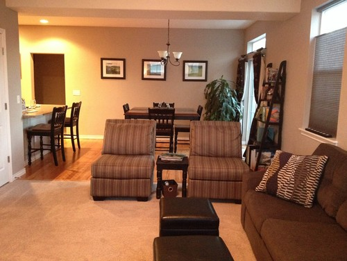 Living room furniture placement for long narrow room my Help arranging furniture