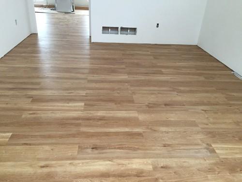 Laying karndean flooring meze blog for Vinyl flooring enfield