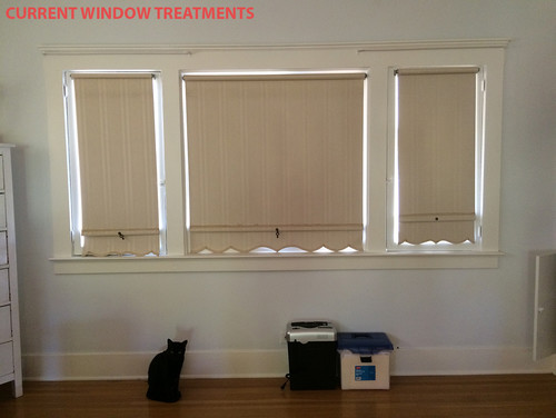Window Treatments For Crank Out Windows Bindu Bhatia