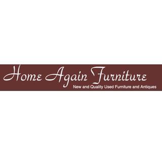 . Home Again Furniture   Fletcher  NC  US 28732