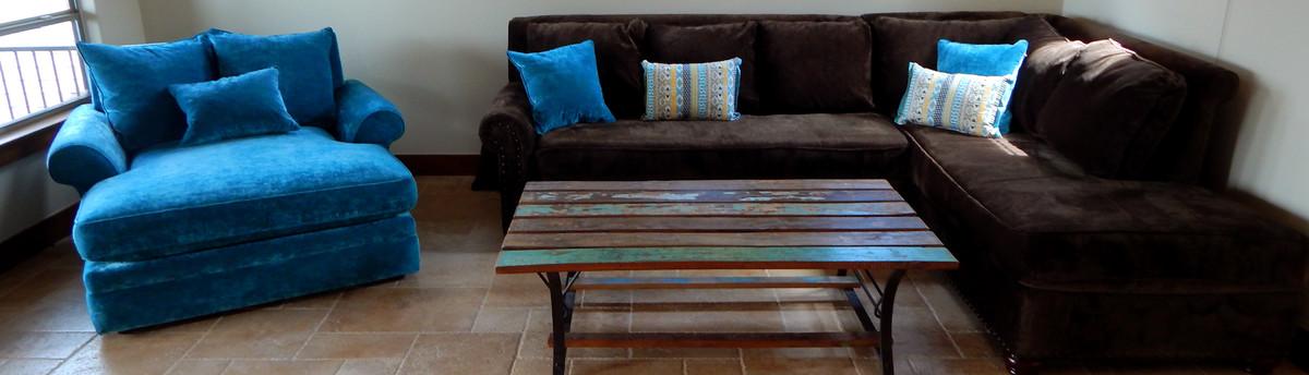 Perfect Crescent House Furniture U0026 Accessories   Cedar Park, TX, US 78613   Reviews  U0026 Portfolio | Houzz