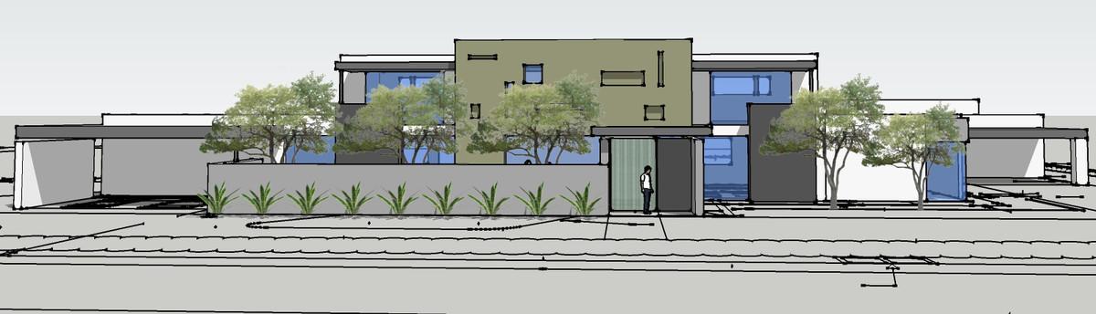 Kent architects phoenix az us 85018 for Home design 85032