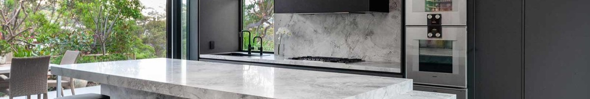 Premier Kitchens   Willoughby, NSW, AU 2068