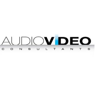 Audio Visual Consultants, Inc. - Exton, PA, PA, US