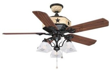 Lone star fan will it work as flush mount or do u have one aloadofball Image collections