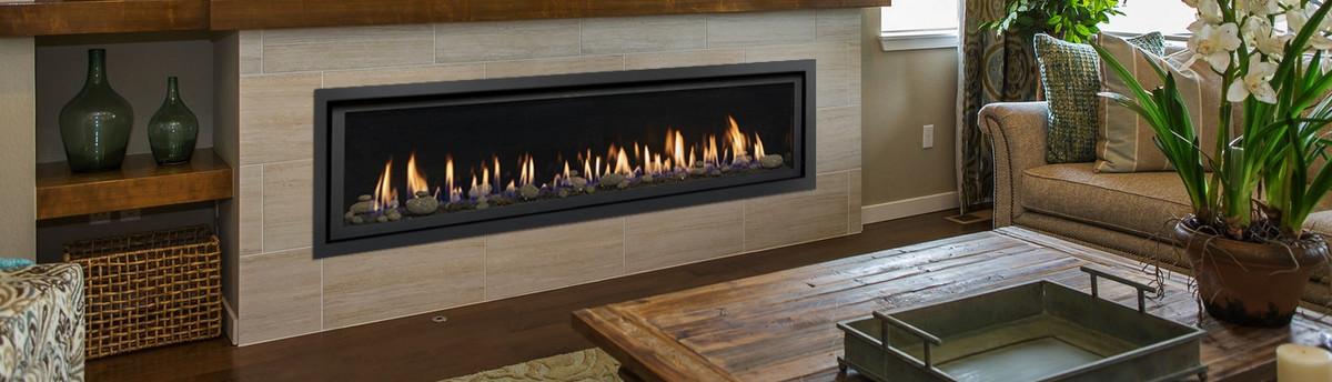 Rocky Mountain Stove & Fireplace, Inc. - Ogden, UT, US
