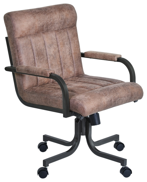 Vancouver Office Chairs